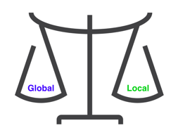 Local_vs_Global