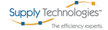Supply-Tech-Logo