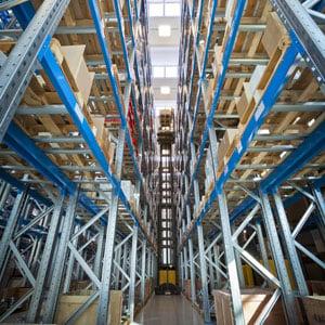 Planning_Sourcing_Logistics