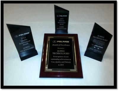 Polaris_Award