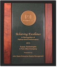 JD_Award