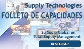 Brochure_CTA5_spanish