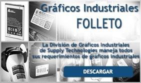 IG_Brochure_Spanish-1