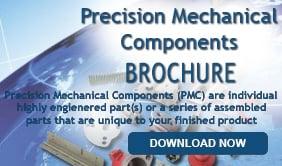 PMC_Brochure