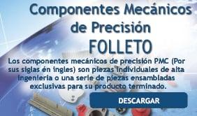 PMC_Brochure_Spanish