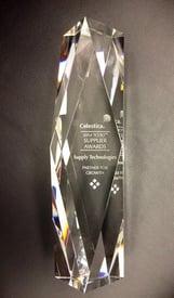 celestica_award