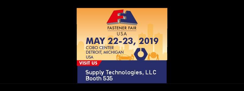Fastener_Fair_USA_2019_800x300